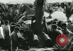 Image of German troops Tunisia North Africa, 1942, second 28 stock footage video 65675020598