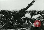 Image of German troops Tunisia North Africa, 1942, second 29 stock footage video 65675020598