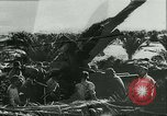 Image of German troops Tunisia North Africa, 1942, second 32 stock footage video 65675020598