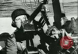 Image of German troops Tunisia North Africa, 1942, second 45 stock footage video 65675020598