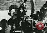 Image of German troops Tunisia North Africa, 1942, second 46 stock footage video 65675020598