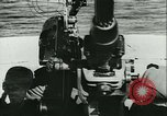 Image of German troops Tunisia North Africa, 1942, second 48 stock footage video 65675020598