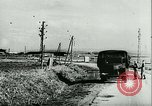 Image of German troops Tunisia North Africa, 1942, second 62 stock footage video 65675020598