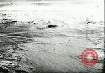 Image of German troops Russia, 1941, second 6 stock footage video 65675020599