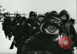 Image of German troops Russia, 1941, second 13 stock footage video 65675020599