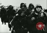 Image of German troops Russia, 1941, second 14 stock footage video 65675020599