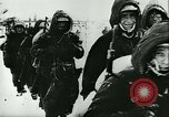 Image of German troops Russia, 1941, second 15 stock footage video 65675020599