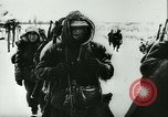 Image of German troops Russia, 1941, second 16 stock footage video 65675020599