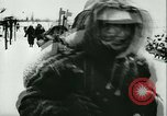 Image of German troops Russia, 1941, second 17 stock footage video 65675020599
