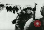 Image of German troops Russia, 1941, second 18 stock footage video 65675020599