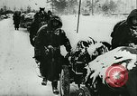 Image of German troops Russia, 1941, second 20 stock footage video 65675020599