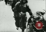 Image of German troops Russia, 1941, second 21 stock footage video 65675020599