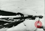 Image of German troops Russia, 1941, second 24 stock footage video 65675020599
