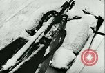 Image of German troops Russia, 1941, second 25 stock footage video 65675020599
