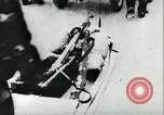 Image of German troops Russia, 1941, second 26 stock footage video 65675020599