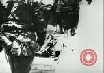 Image of German troops Russia, 1941, second 27 stock footage video 65675020599