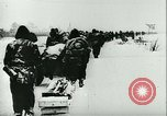 Image of German troops Russia, 1941, second 29 stock footage video 65675020599