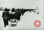 Image of German troops Russia, 1941, second 30 stock footage video 65675020599