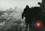 Image of German troops Russia, 1941, second 36 stock footage video 65675020599