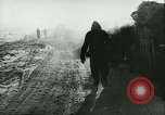 Image of German troops Russia, 1941, second 37 stock footage video 65675020599