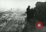 Image of German troops Russia, 1941, second 38 stock footage video 65675020599