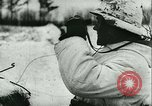 Image of German troops Russia, 1941, second 39 stock footage video 65675020599