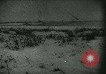 Image of German troops Russia, 1941, second 40 stock footage video 65675020599
