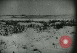 Image of German troops Russia, 1941, second 41 stock footage video 65675020599
