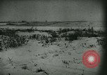 Image of German troops Russia, 1941, second 42 stock footage video 65675020599