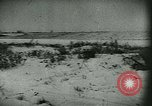 Image of German troops Russia, 1941, second 43 stock footage video 65675020599