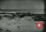 Image of German troops Russia, 1941, second 44 stock footage video 65675020599