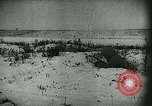Image of German troops Russia, 1941, second 45 stock footage video 65675020599