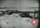 Image of German troops Russia, 1941, second 46 stock footage video 65675020599