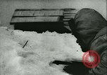 Image of German troops Russia, 1941, second 47 stock footage video 65675020599