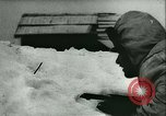 Image of German troops Russia, 1941, second 48 stock footage video 65675020599