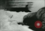 Image of German troops Russia, 1941, second 50 stock footage video 65675020599