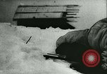 Image of German troops Russia, 1941, second 51 stock footage video 65675020599