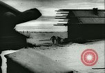 Image of German troops Russia, 1941, second 52 stock footage video 65675020599