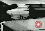 Image of German troops Russia, 1941, second 53 stock footage video 65675020599