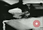 Image of German troops Russia, 1941, second 54 stock footage video 65675020599