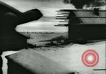 Image of German troops Russia, 1941, second 56 stock footage video 65675020599