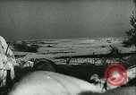 Image of German troops Russia, 1941, second 57 stock footage video 65675020599
