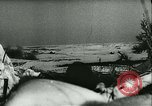 Image of German troops Russia, 1941, second 58 stock footage video 65675020599