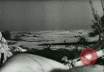 Image of German troops Russia, 1941, second 60 stock footage video 65675020599