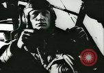 Image of Focke-Wulf Fw 190 Eastern Front European Theater, 1942, second 16 stock footage video 65675020600