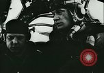 Image of Focke-Wulf Fw 190 Eastern Front European Theater, 1942, second 23 stock footage video 65675020600