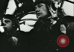 Image of Focke-Wulf Fw 190 Eastern Front European Theater, 1942, second 25 stock footage video 65675020600