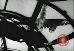 Image of Focke-Wulf Fw 190 Eastern Front European Theater, 1942, second 41 stock footage video 65675020600