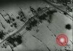 Image of Focke-Wulf Fw 190 Eastern Front European Theater, 1942, second 52 stock footage video 65675020600