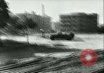 Image of destroyed town Russia, 1942, second 46 stock footage video 65675020601